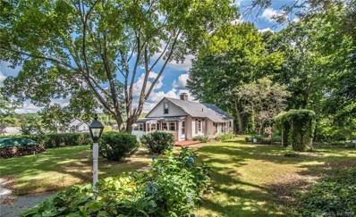 1 River Road, East Lyme, CT 06333 - #: 170120271