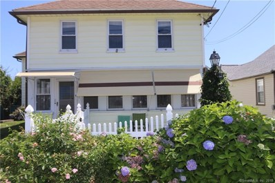 68 Old Colony Road, Old Lyme, CT 06371 - #: 170120629