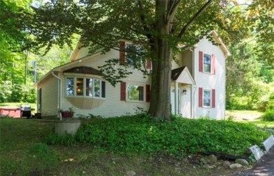 2 Alcox Road, Brookfield, CT 06804 - #: 170120743