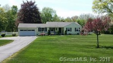 5 Totoket Road, Branford, CT 06405 - #: 170121764
