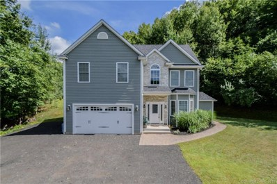 103 Warner Road, East Haven, CT 06473 - #: 170121931