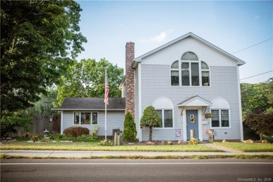 168 Shore Drive, Branford, CT 06405 - #: 170122089