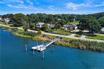 90 Old Black Point Road, East Lyme, CT 06357 - #: 170122387