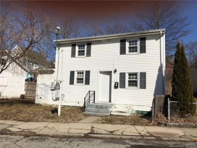 55 Cole Street, New London, CT 06320 - #: 170122469