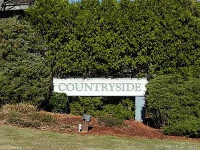 83 Webster Court UNIT 83, Newington, CT 06111 - #: 170122917
