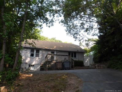 1 Hill Road, East Lyme, CT 06333 - #: 170123143