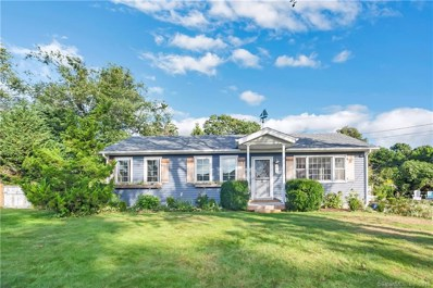 56 Old Black Point Road, East Lyme, CT 06357 - #: 170124993