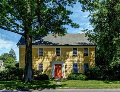 2134 Elm Street, Stratford, CT 06615 - #: 170125013