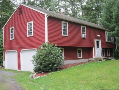 14 Country Village Lane, Clinton, CT 06413 - #: 170125287