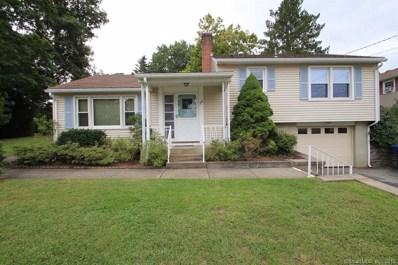 30 Wintergreen Drive, Waterford, CT 06375 - #: 170125327