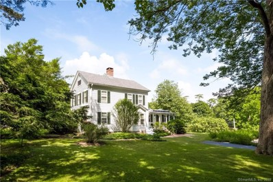 167 Sea Hill Road, North Branford, CT 06471 - #: 170125434