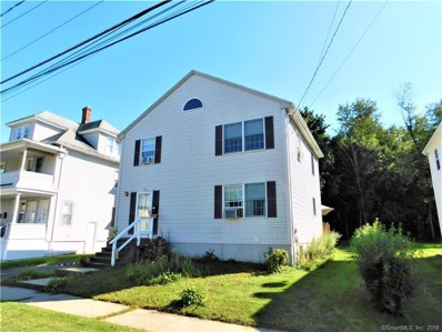 74 Park Avenue, Enfield, CT 06082 - #: 170125661