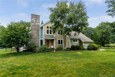300 Briar Hill Road, Groton, CT 06340 - #: 170125672