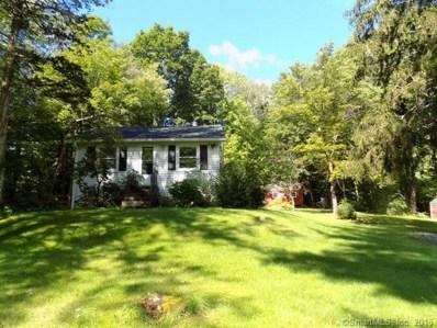1300 Litchfield Turnpike, New Hartford, CT 06057 - #: 170125935