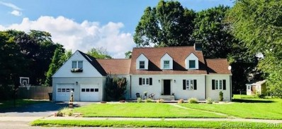 1 Carrington Avenue, Milford, CT 06460 - #: 170126222