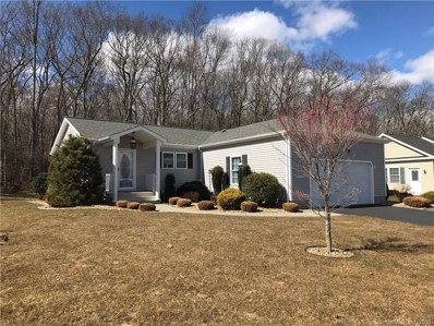 21 Looking Glass Circle, Montville, CT 06382 - #: 170126486