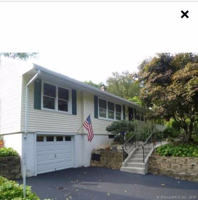 304 E Main Street, Wallingford, CT 06492 - #: 170126723