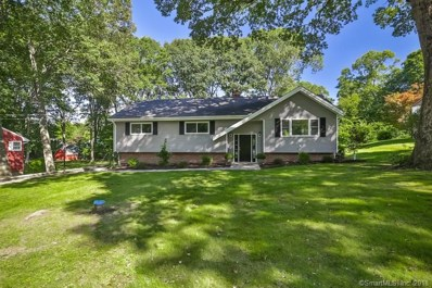 41 Leffert Road, Trumbull, CT 06611 - #: 170126834