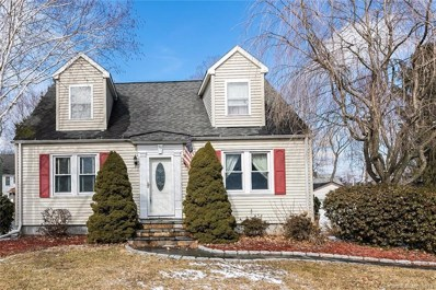 59 Wheeler Street, Shelton, CT 06484 - #: 170126948