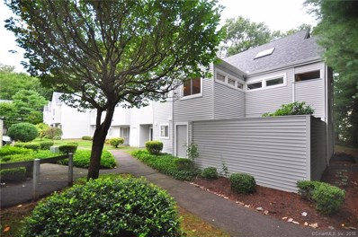 68 Country Place, Shelton, CT 06484 - #: 170127862