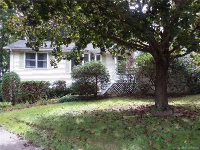 131 Oak Drive, Watertown, CT 06795 - #: 170128124