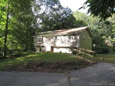23 Nod Hill Road, Clinton, CT 06413 - #: 170129120