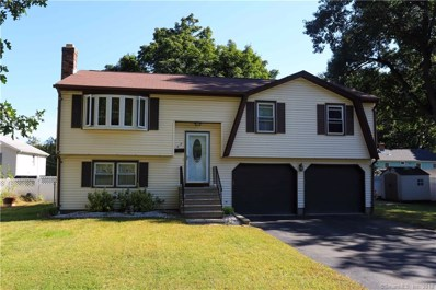 22 Young Street, Plainville, CT 06062 - #: 170129579