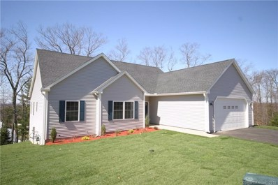 Lot 7 Belvedere Drive 58, Tolland, CT 06084 - #: 170129634