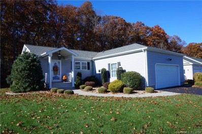 21 Looking Glass Circle, Montville, CT 06382 - #: 170129795