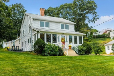 23 River Road, East Lyme, CT 06333 - #: 170130021