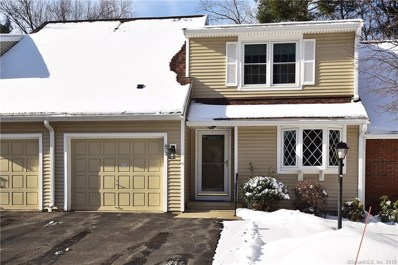 473 The Meadows UNIT 473, Enfield, CT 06082 - #: 170130627