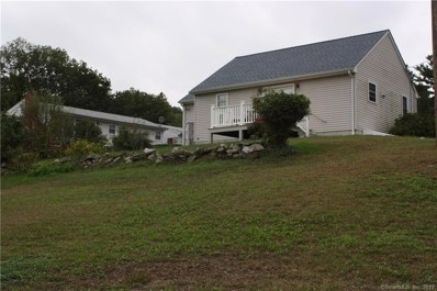 4 Woodworth Drive, Waterford, CT 06375 - #: 170131399