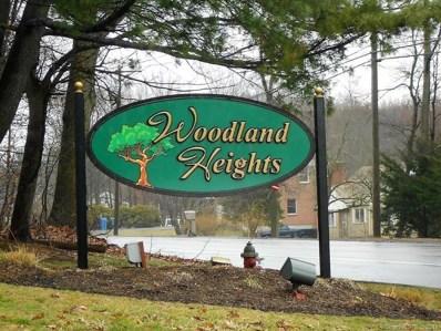 116 Woodland Drive, Cromwell, CT 06416 - #: 170131716
