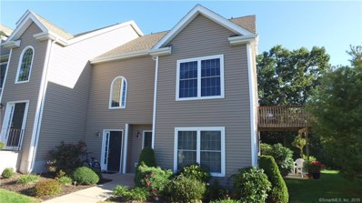 15 Freedom Way UNIT 88, East Lyme, CT 06357 - #: 170133166