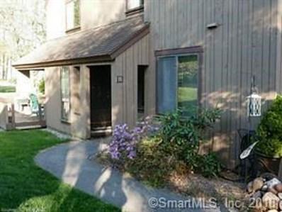11 Conifer Lane UNIT 11, Avon, CT 06001 - #: 170133449