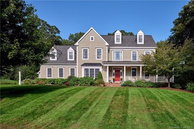67 Governors Way, Madison, CT 06443 - #: 170137662