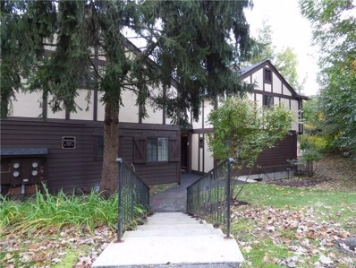 3 Falmouth Court UNIT 3, Brookfield, CT 06804 - #: 170138748