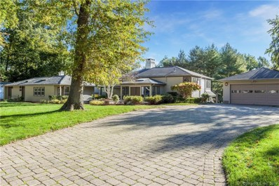 39 Orchard Hill Road, Norwalk, CT 06851 - #: 170139083