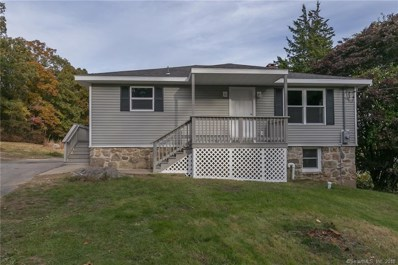 837 Vauxhall Street Extension, Waterford, CT 06375 - #: 170139551