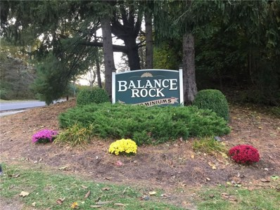 81 Balance Rock Road UNIT 21, Seymour, CT 06483 - #: 170140438