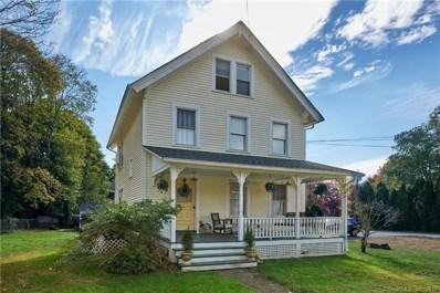 116 Old Boston Post Road, Old Saybrook, CT 06475 - #: 170141093