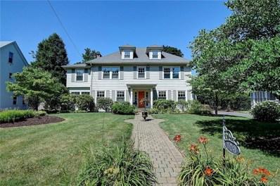 103 Quaker Lane, West Hartford, CT 06119 - #: 170141347