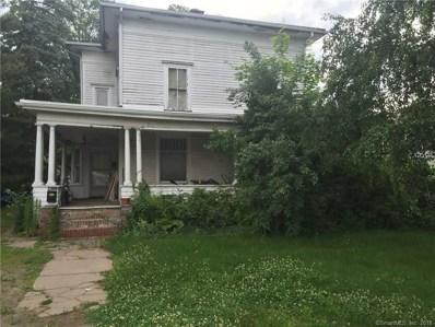 972 S Main Street, Southington, CT 06479 - #: 170141399