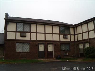100 Mark Lane UNIT 0-3, Waterbury, CT 06704 - #: 170142352