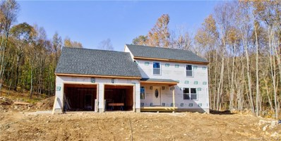595 Stonehouse Road, Coventry, CT 06238 - #: 170142540