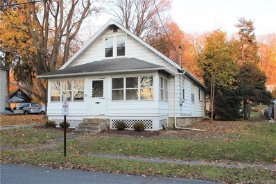 11 Bostwick Place, New Milford, CT 06776 - #: 170142877