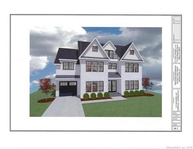 30 Pine Point Road, Norwalk, CT 06853 - #: 170143706
