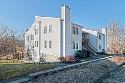 37 Valley Drive UNIT 37, New Milford, CT 06776 - #: 170148950