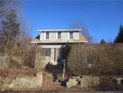 406 Clearview Avenue, Harwinton, CT 06791 - #: 170149271
