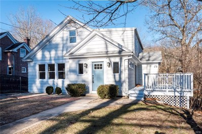 31 Old Colchester Road, Waterford, CT 06375 - #: 170149714